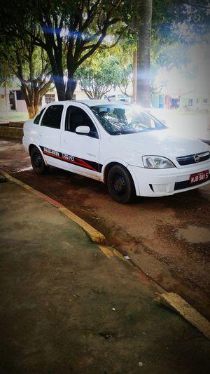 Táxi rodoviária First Eyeem Photo