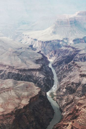 The Grand Canyon America Www.joshbaileyphotography.weebly.com Route 66 Travel Photography .