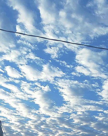 Sky Ksa😍 Sky_ksa عرب_فوتو #تصويري #السعودية #غرد_بصورة #انستقرام #صور #صور #صوره #تصميم #كانون #تصوير #كميرا saudi