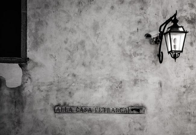 Region Venetien mit Padua und anderen Orten. Architecture Blackandwhite Photography Fluss Friaul Friedhof Glaube Und Religion Grab Grave Italien Italy Kirche Padua Provinz Region Region Venedig Region Venetien Regione Del Veneto Religion Religious Architecture River Romania Römisch Römischen Impressionen Statue Village