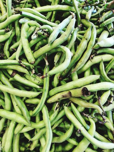 Vegetables Farmer Market Organic Organic Farming Backgrounds Full Frame Complexity Vegetable Close-up Green Color Green Bean Plant Life Bean Sprout Bean
