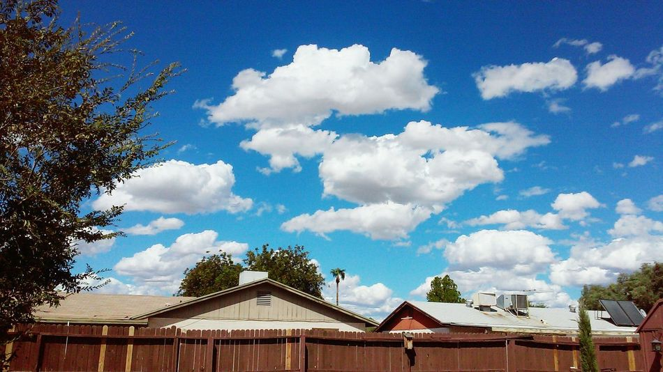 Sky And Clouds Sky_collection Cloud_collection  Arizonasky Cloudscape Myview Beautiful Sky Godsbeauty