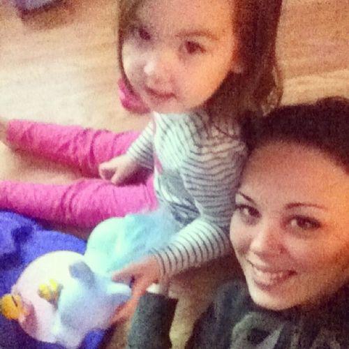 Photooftheday Photoofmylife Igkids Igaddict mommymoments instago instakids instagram_kids