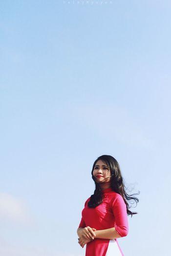 Ao Dai Vietnam áo Dài ❤ Mygirls Vietnamese Hon Dau Resort Hải Phòng Daisy Nguyen Photography