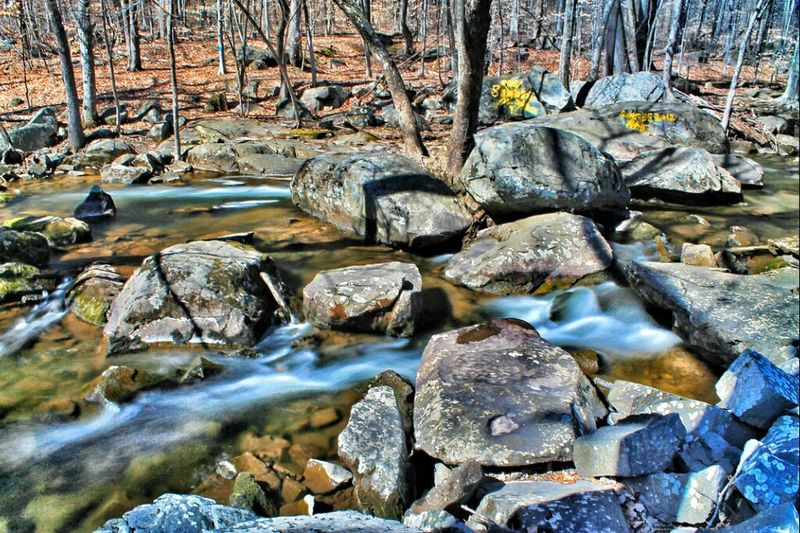 Long Exposure Water_collection Nature_collection Hdr_Collection