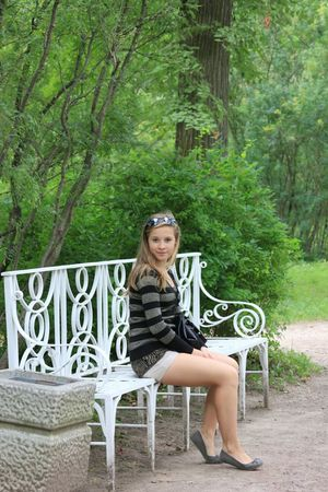 Enjoying Life Hi! Saint Petersburg a year ago;)