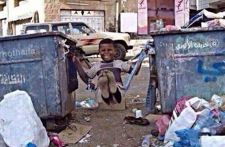 Çocuk gülüşleri kapsül yapılıp eczanelerde satılmalı :)