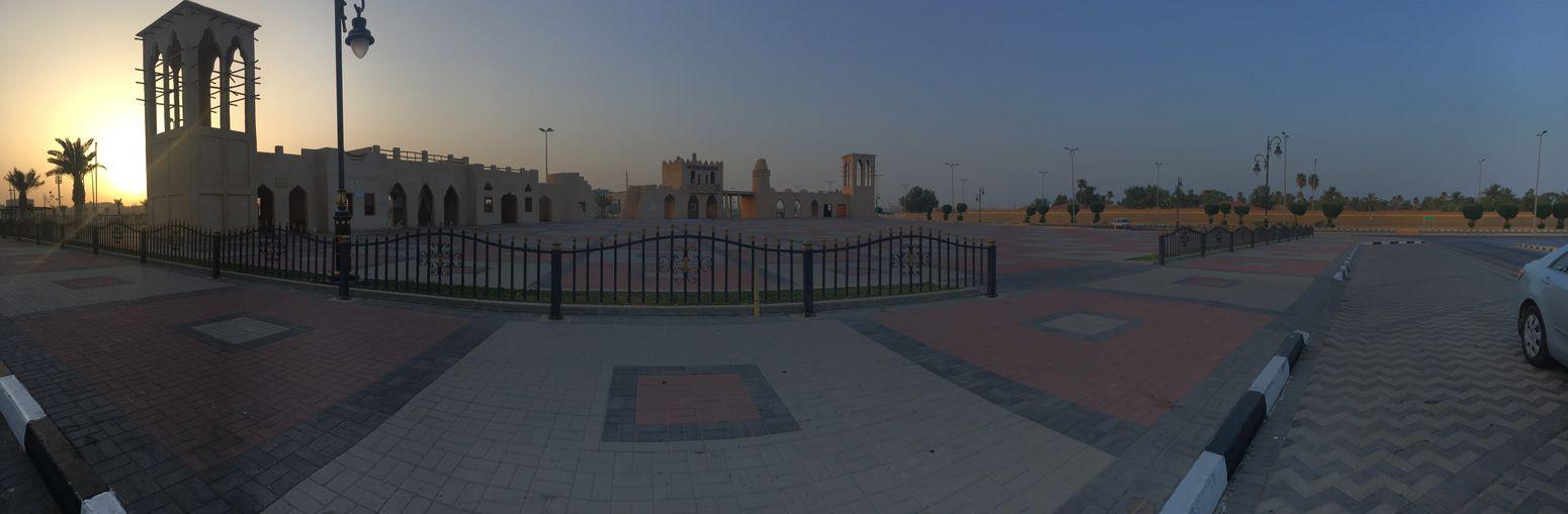 Jubail