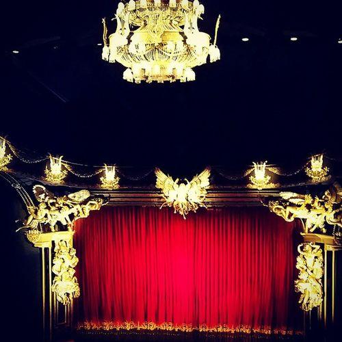 das phantooom der oper das noch niemand saaah, es lebt in dir!!! Singfuermich Dasphantomderoper