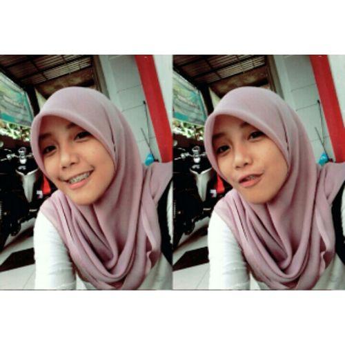 Hi...! Good morning