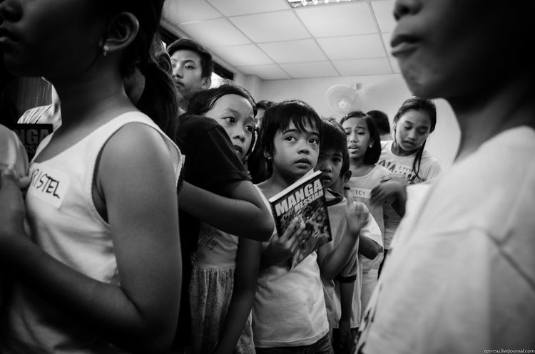 Search for a Messiah Black And White Philippine Poverty Poverty Outreach Outreachmission Christianity Child Children Blackandwhite