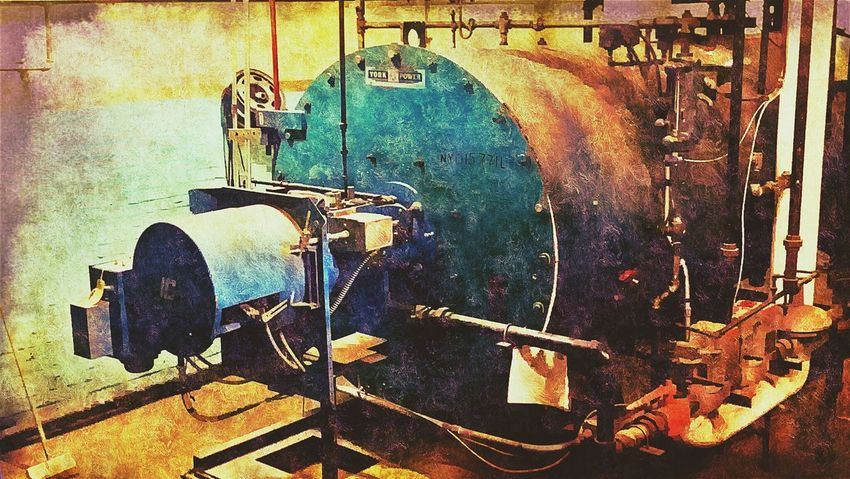 Rust Lust Steampunk Painterly Interior Design Obsessive Edits NEM Mood NEM Painterly NEM Avantgarde