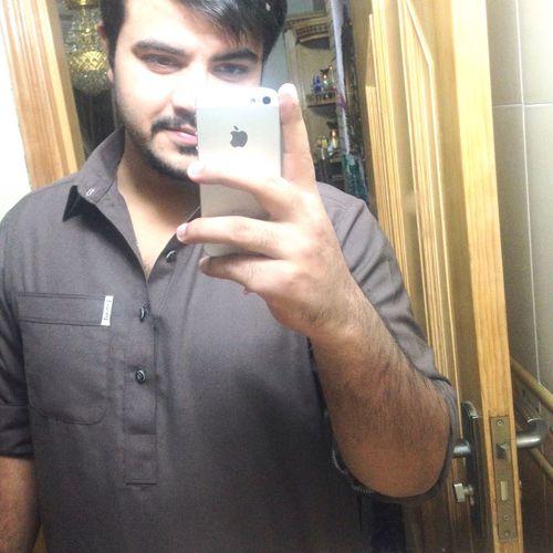 Shalwar kameez ❤️