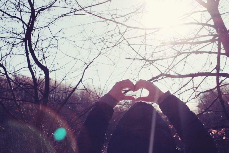 Lifeisbeautiful Life Followme Heart EyeEm Best Shots Bestoftheday My Life EyeEm Nature Lover Picoftheday