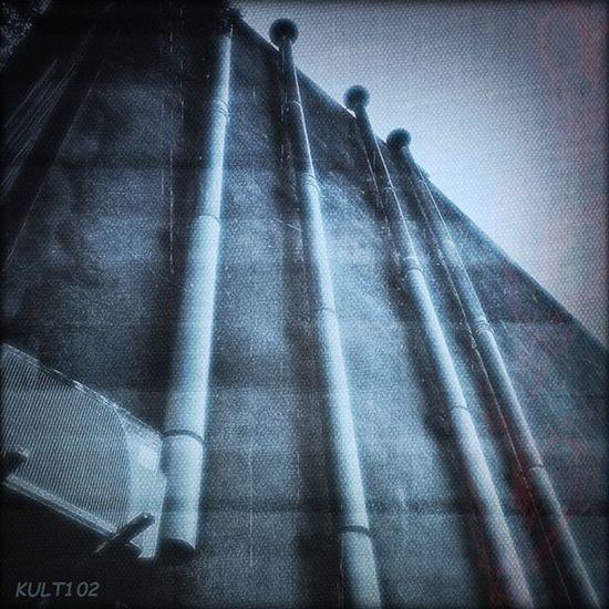 Modern Pastel Colors Architecture Koszalin Beautiful Mycity Gloomy Instagood Instago Instacool Lumia535 Visual Vision Nofuture Abstract Maciejphoto Bestphoto Instabest Photolumia Instaphoto Grimm Dark Darkness Blue urban