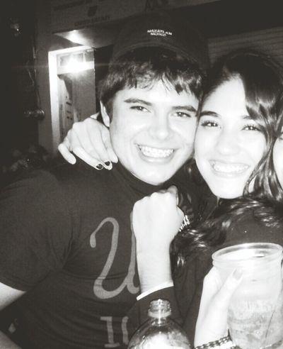 You make me happy <3 teamo gordo Incomparable En Todo Sentido <3