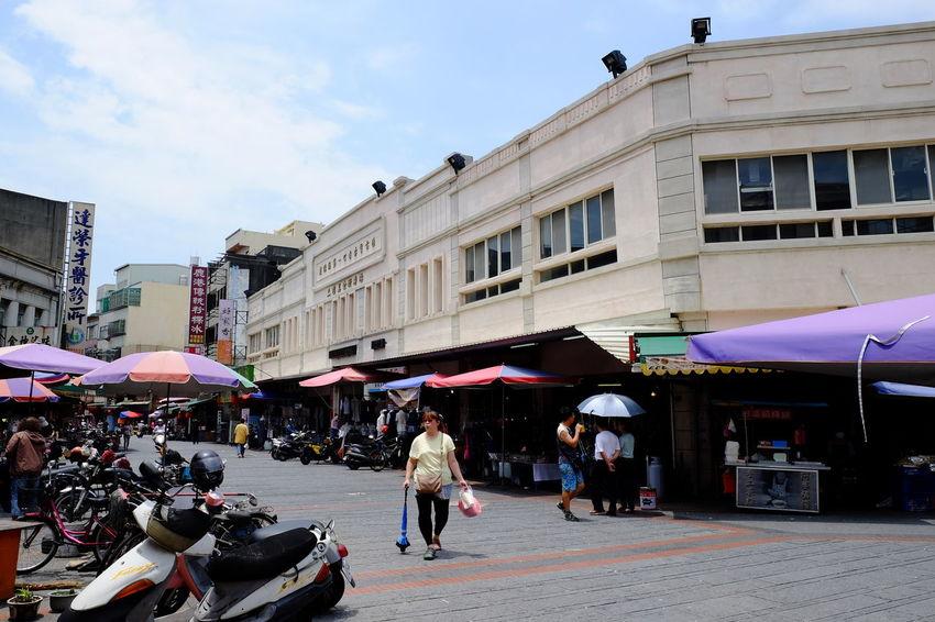 鹿港 Lugang Fujifilm Fujifilm X-E2 Fujifilm_xseries Lugang Lukang Taiwan XF18-55mm 台湾 台湾旅行 老街  臺灣 鹿港 鹿港,Taiwan 鹿港老街 Lugang Oldstreet