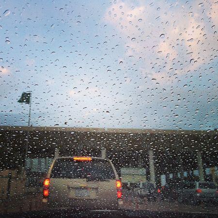 Jbr Dubai UAE DubaiMall DXB Dubaimarina Mydubai Enjoy دبي Dubaitag Abudhabi Love Jordans الامارات Khalifa Arab Atlantis Arabic Cairo Marrakech Jumeirah Dammam Bahrain Kwt Jeddah london