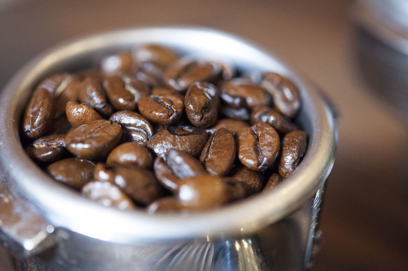Close-up Coffee Coffee Beans Coffee Beans Baker Coffee Beans Roaster Coffee Grounds Espresso Food And Drink No People