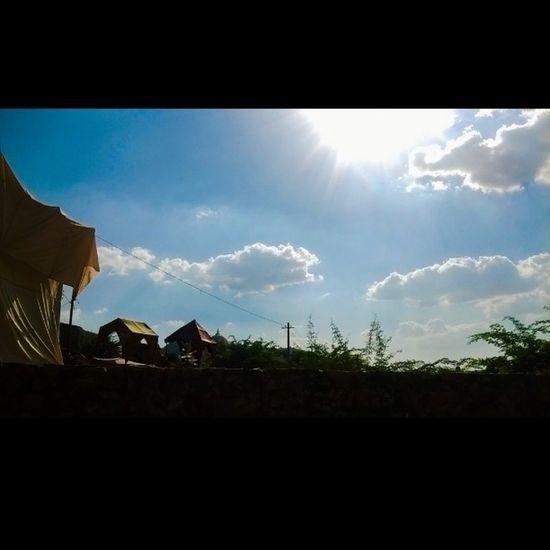 Sky Pushkar Camel Clouds Fabskyshots Skylovers Bluesky Cloudstagram Beautiful Cloudporn Skyporn Blue White Ic_skies Beauty Global_sky Skysnappers Skieshunter Igworldsky Thebestskyever Iskyhub Cloudwhisperers Photowall_sky Sky_captures Naturegram skylines skyview instadaily