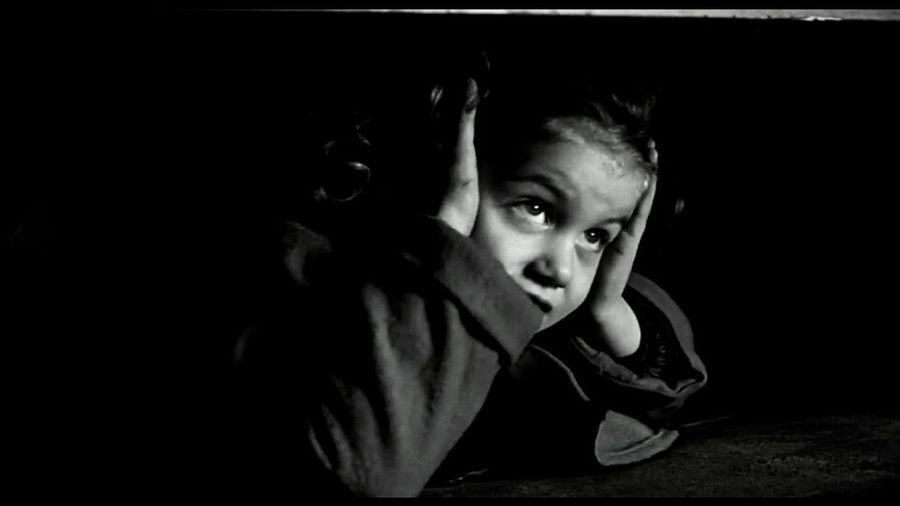 Schindlerin Listesi Schindlers List Liam Neeson Cinema Time Cinema Cinema Night Cinema Magic Film Keyfi Film Zamanı Film Hello ❤ Hello World _sinevizyon_ Cinematography Movie Time Eyeem_movies Eyeem_cinema Eyeem Turkey