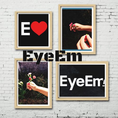Amo EyeEm ❤️💓❤️ EyeEm Market © Eyeem Market EyeEm Gallery EyeEm Missiom Eyem Gallery EyeEm Vision EyeEm ready EyeEm Diversity EyeEm Team EyeEm Diversity Eyeem Mercado EyeEm Team Text Western Script Communication Architecture Window Day People Picture Frame Human Representation Building Exterior Nature Message The Still Life Photographer - 2018 EyeEm Awards The Creative - 2018 EyeEm Awards The Photojournalist - 2018 EyeEm Awards The Portraitist - 2018 EyeEm Awards