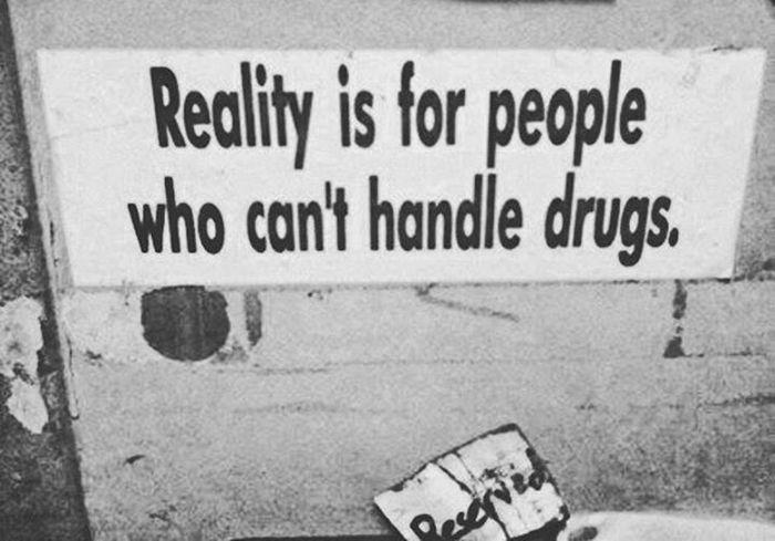 Reality is for people who cant handle drugs Music is my drug👽❤ AppLetstag Cashfollowtrain Uglyfollowtrain GAINPOST Follow4follow Like4like Followforfollow Followtrain Helpyallgain Likeforlike Cashgainingparty R4r Cashgainingtrain Tagsforlikes Sfs Spam4spam Yungslutfollowtrain Recentforrecent L4l 2016cashfollowtrain 2016followtrain Arianagrande Recent4recent Follow Repost Jaygainfollowtrain followback ilostthejuice shoutout spamforspam tysfollowtrain