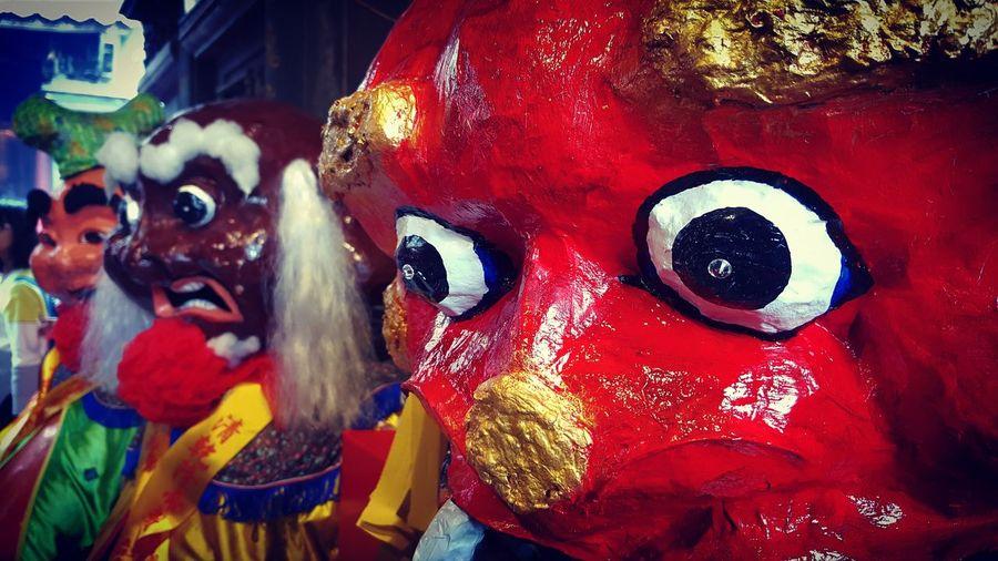 孫悟空 Temple Asian Culture Chinese New Year Chinese Temple Folk Folktale Folk Story Showcase: February Tradition Celebration
