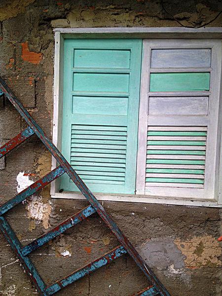 Vidigal Rio de Janeiro Ladder Latin America Rio De Janeiro Carioca Cariocagram Devin Delano Dois Irmãos Vidigal