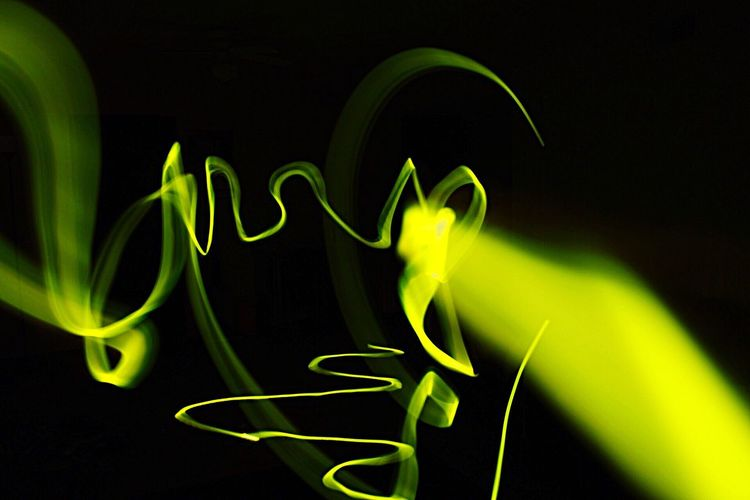 Longexposure 30shutterspeed Shutterspeed Photogrpahyinmotion Motion Green Color