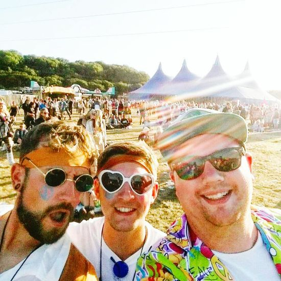 Having Fun Sunshine Friends Photography Capture The Moment Photographer Friendship Life Through A Lens Better Look Twice Adventures Selfies Festival Bestival Hippie Dressing Up Hippy Love Sunbeam Sunlight Best Friends Adventure Buddies Learn & Shoot: Working To A Brief Colors Of Carnival Connected By Travel This Is Queer