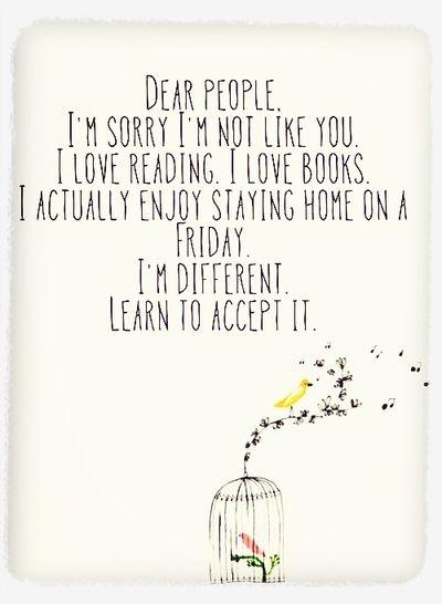Love Nerd Books Text