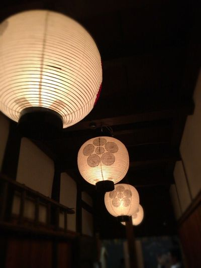 Kyoto Lantern Kyoto Festival Kyoto,japan GionFestival Japanese Lantern Kyoto NIght Lights Kyoto Tradisional