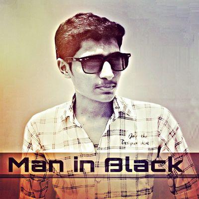 Man_In_Black Saturday_night Honey_park