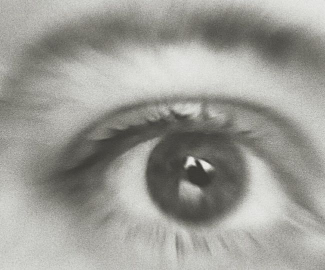 Eye Human Eye Close-up From My Point Of View Creative Editing Black & White Blackandwhite Creative Expression EyeEm Gallery Black And White Capturing Myself Check This Out EyeEm Bnw Digital Manipulation Eyelash