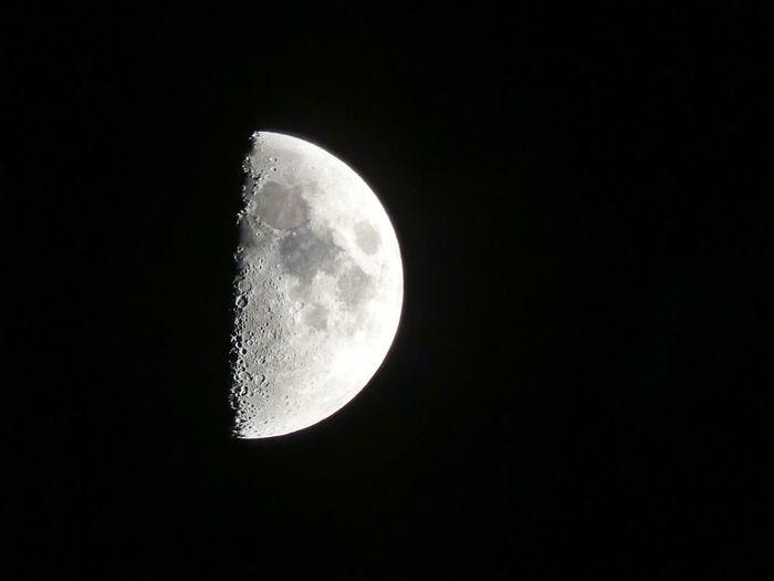 Astronomy Space
