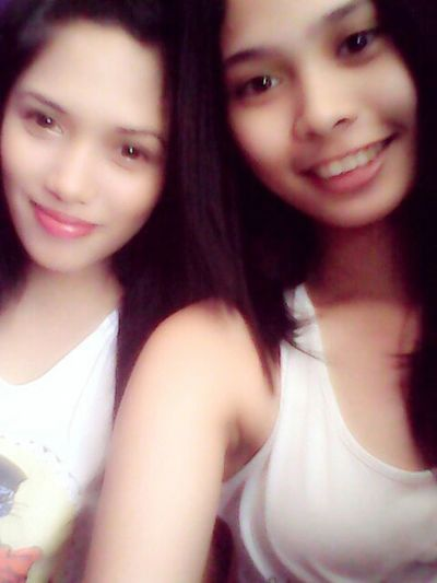 Lateupload With Couzin Love you!
