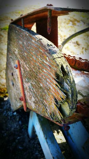 Old Woody . Rural Decay Hrd Rust Eyeforphotography Farmlife Rusticbeauty
