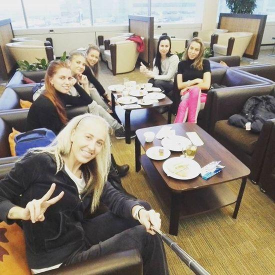В добрый путь)) гастроли Тольятти бабслет световоешоу Gm  жор саранча гимнастки едаялюблютебя