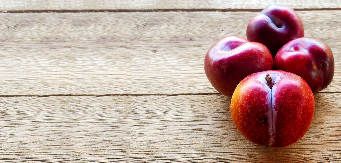 Peach or nectarine fruit. Agriculture Autumn Diet Nectarine Food Fresh Fruit Healthy Eating Juicy Peach Red Color Ripe Summer Wellbeing