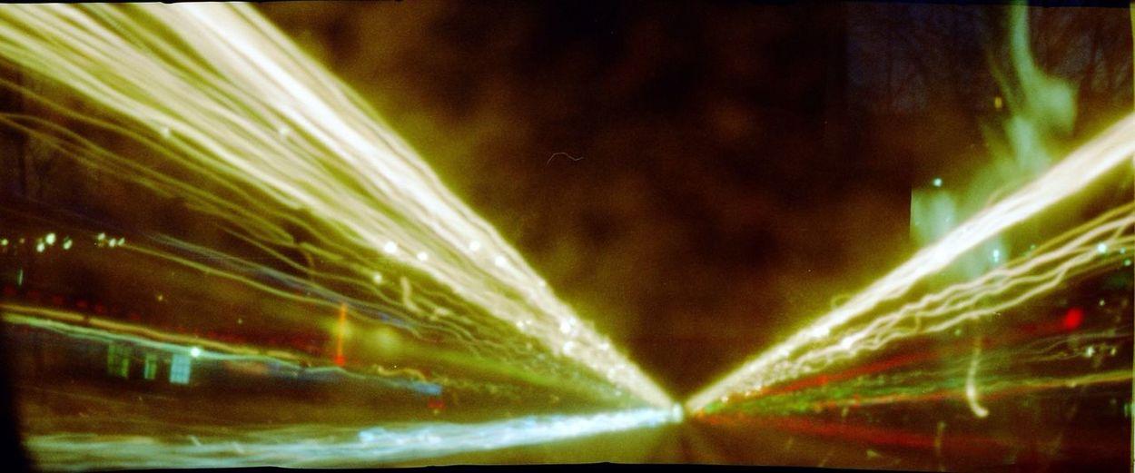 Showcase: February IPinhole Pinhole Photography Pinhole Camera Otokoe Pinhole Camera Obscura 35mm Film Film Photography Film Camera Film Filmisnotdead Analogue Photography Analog Analogue Buy Film Not Megapixels 50mm Camera F150 Russia Saint Petersburg Long Exposure Panoramic Panorama Otocamera