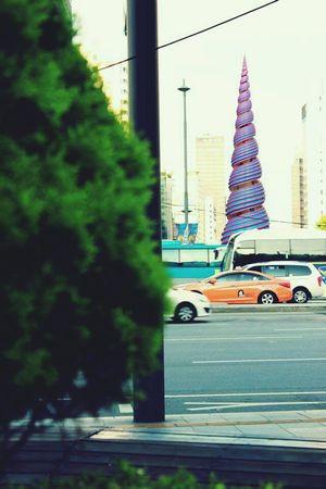 Seoul , South Korea