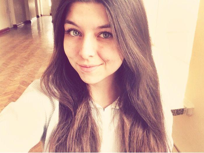 That's Me Followforfollow Follow4follow Followback Followme Follow Russian Girl Beautiful Sexy Girl Sexygirl