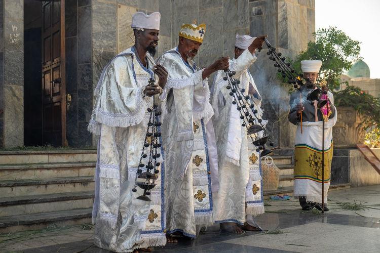 St Mary of Zion Church Aksum Axumite Society Kingdom Of Aksum Christianity .. Queen Of Sheba Ark Of The Covenant Church St Mary St Mary's Church St Mary Of Zion Church