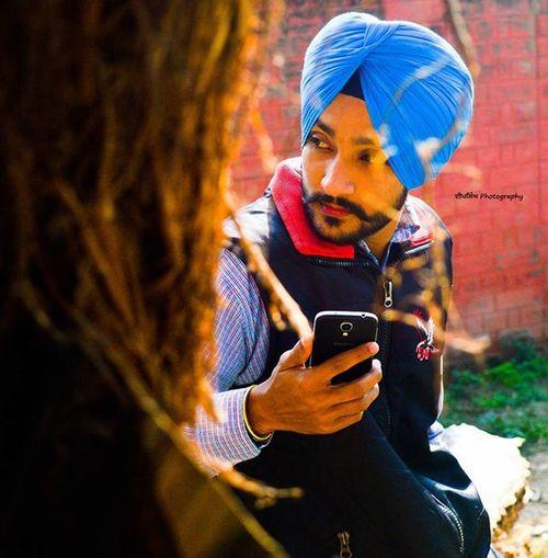 Turbanator Singh Gurpreet My Friend Photoshoot Nikonphotography Followplease DeepSinghPhotography Nikon Best  Love Photography Nikond3200