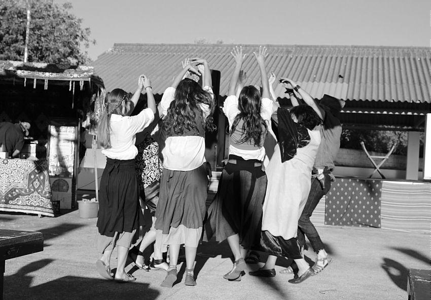 EyeEm Best Shots - Black + White Protecting Where We Play Learn & Shoot: Layering B&w Photography B&W Portrait EyeEm Portugal Monocrome Design Black And White Black And White Collection  Dancers Dance Photography