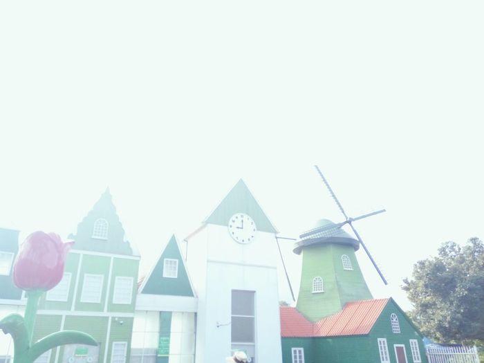 castle My Sweet Dream