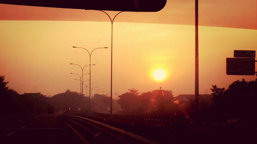 Waru Surabaya