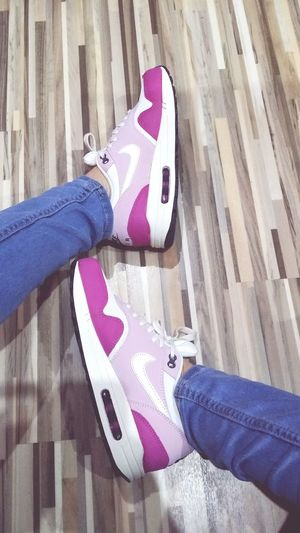 Shoes Airmax Best  Love Pink