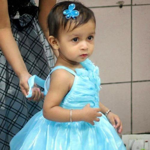Kyrakanojia Dresstokill Mysupermodel MyNiece Father @manishkanojia Mother @sinchitasur FirstBirthday 2011 28feb Rajeevkumar August28inc A28inc